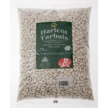 Dry Tarbais Bean Bag IGP...