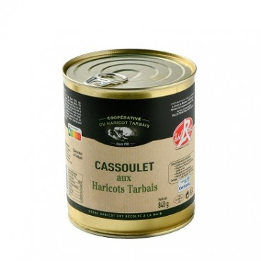 copy of Cassolet jar with...