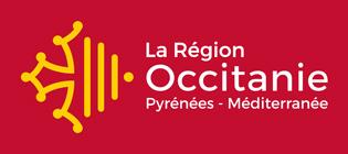 subventionné par la region Occitanie